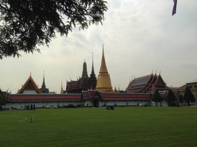 bangkok001