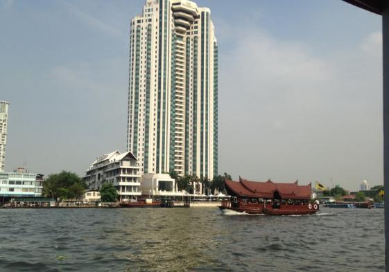 bangkok004
