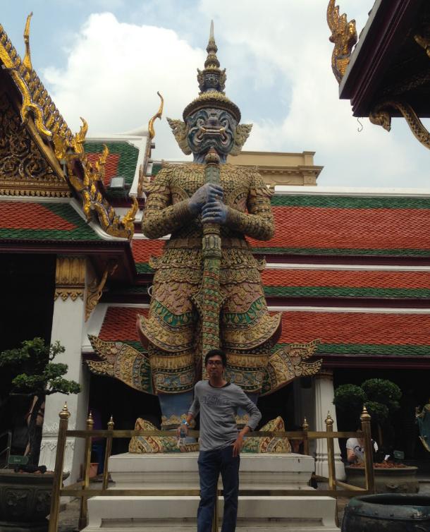 bangkok008