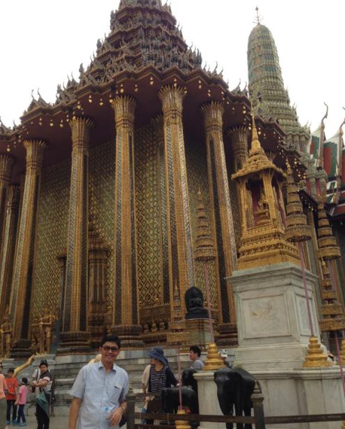 bangkok009