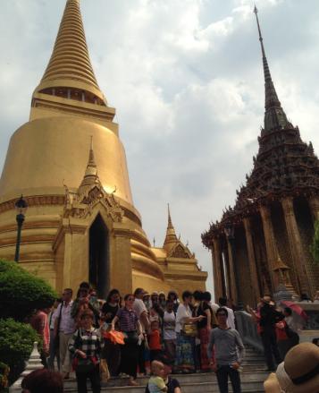bangkok010