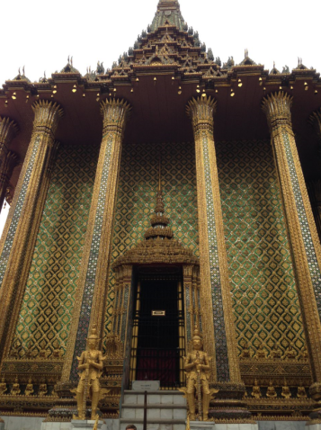 bangkok011