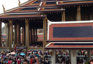 bangkok012