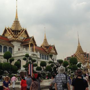 bangkok013