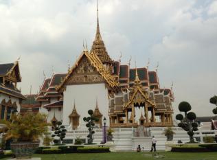 bangkok014