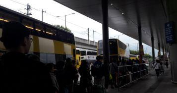 hongkong bus terminal01