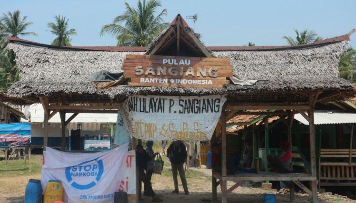 sangiang01