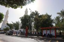 masjid Qiblatayn