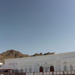 masjid Khondaq