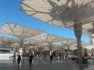 nabawi03