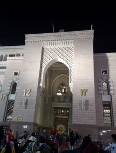 nabawi06