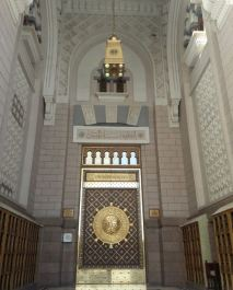 nabawi08