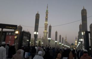 nabawi09