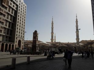 nabawi10
