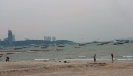 pattaya beach 01