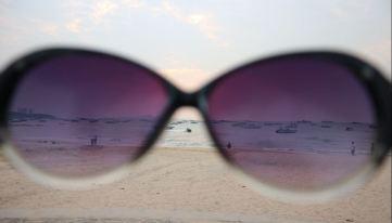 pattaya beach 02
