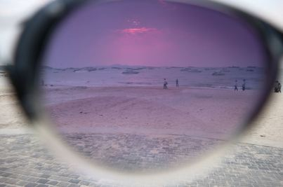 pattaya beach 03