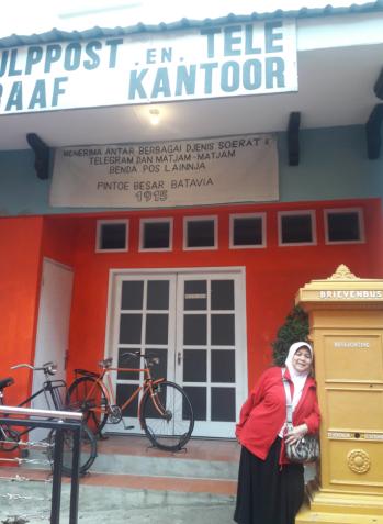 museum angkut1