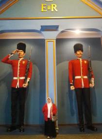 museum angkut4