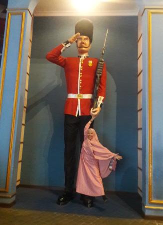museum angkut5