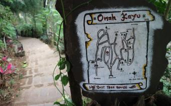 omah kayu2