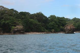 karang copong1
