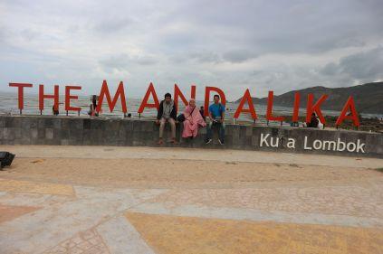 lombok 11