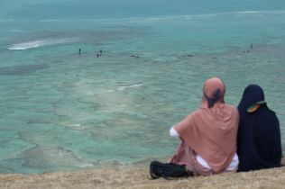 lombok 17
