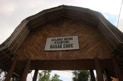 lombok 22