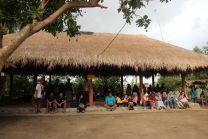 lombok 23