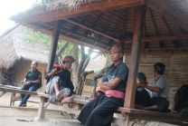 lombok 24