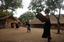 lombok 25