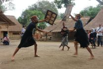 lombok 28
