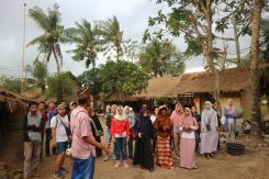 lombok 29