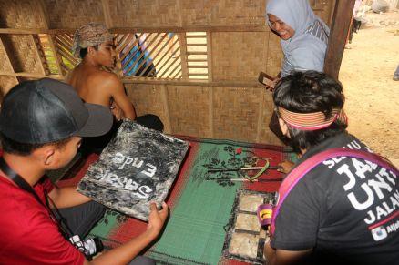 lombok 31