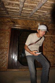 lombok 32