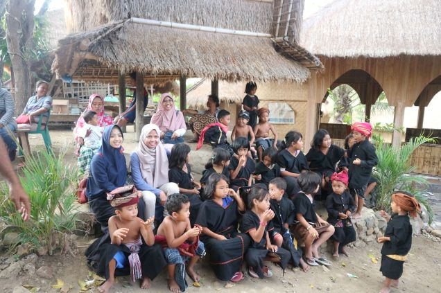 lombok 33