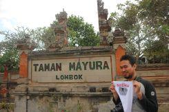 lombok 41