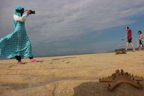 lombok 46