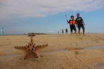 lombok 47