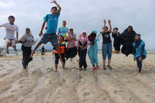 lombok 48