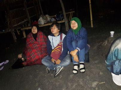 lombok 57