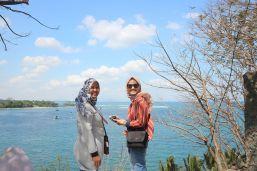 lombok 62