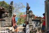 lombok 66