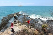 lombok 67