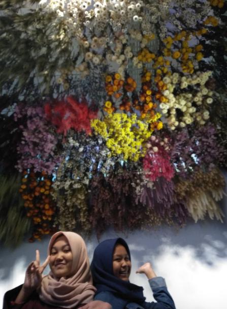 08 hanging flower